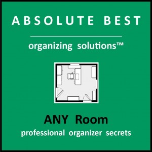 How to Organize ANY Room logo (2)