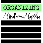 The Organizing Store company logo 1