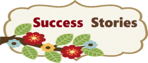 sign-2016-success-stories